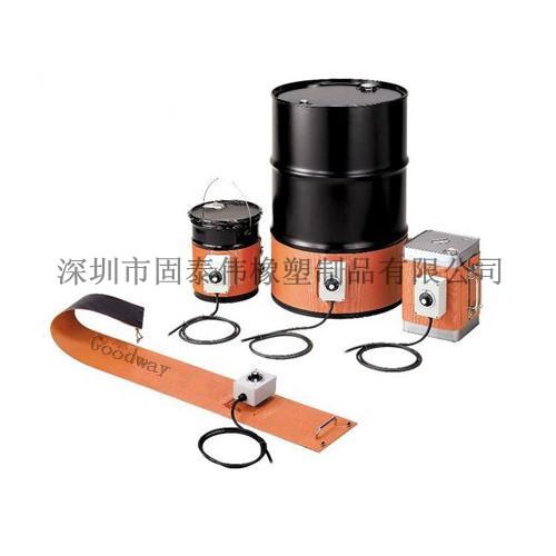 化工桶加热器, 油桶加热器