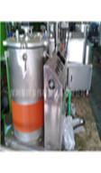 化工罐(桶)体加热带