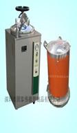 医疗高温灭菌器加热器